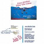 Elko SkyFair (KEKO) – Sept 7, 2013