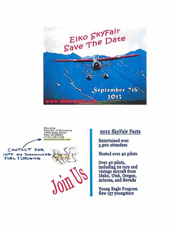 Elko-fly-in-2013