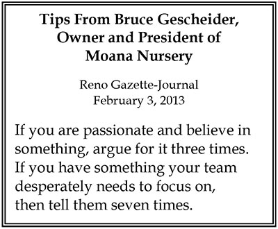 Tips-from-Bruce