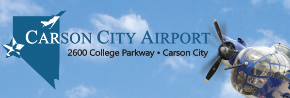 CarsonCity_Airport_Open_House