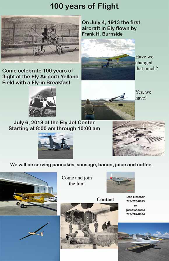 Ely-100-year-flyer