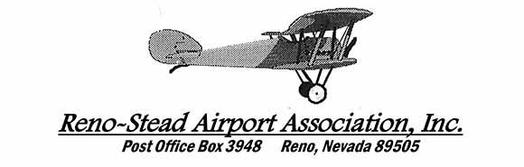 RSAA-Newsletter-Header