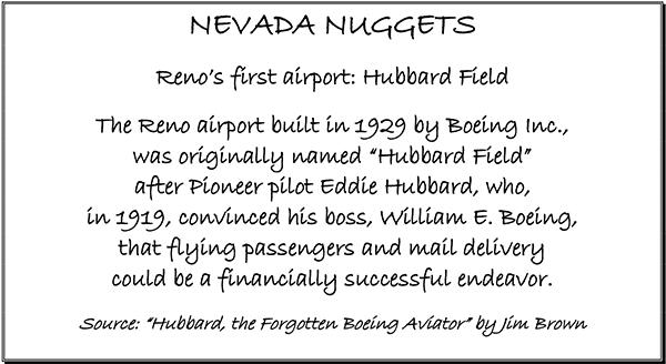 Nevada-Nuggets