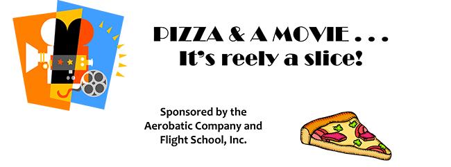 PizzaMovie