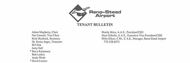 Stead-Tenant-Bulletin-Header