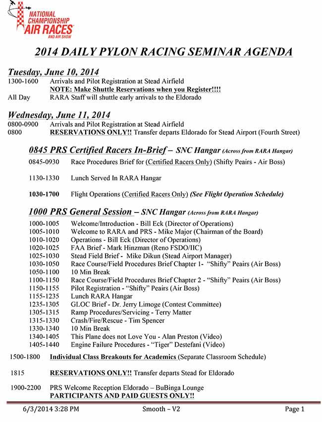 2014-PRS-Agenda-1