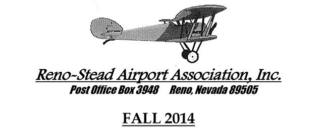 Fall-2014-Header