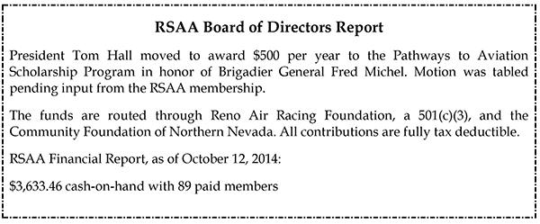 Oct-2014-Board-Report