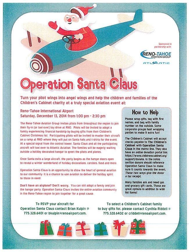 Operation-Santa-2014