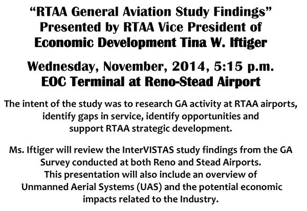 RTAA-Study