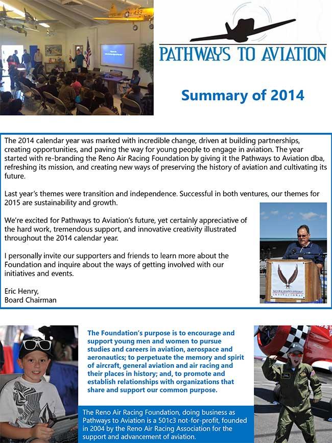 RSAA-Newsletter-Pathways-pg1