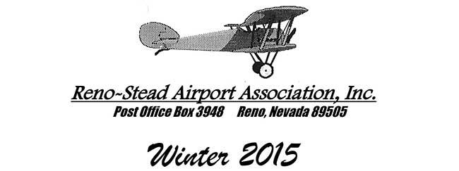 Winter-2015-Newsletter-Header