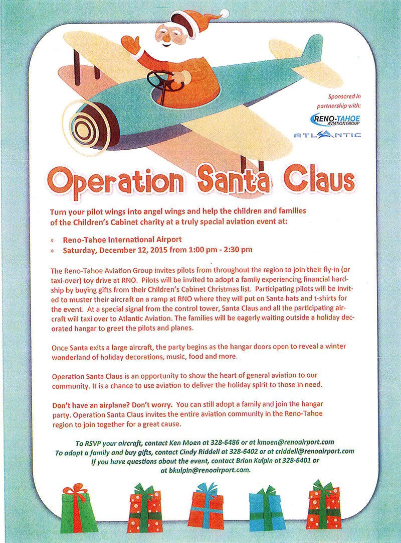 Operation-Santa-Clause-2015