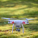 NASA Drone Test Flying 17-26 May at Stead [UPDATED]