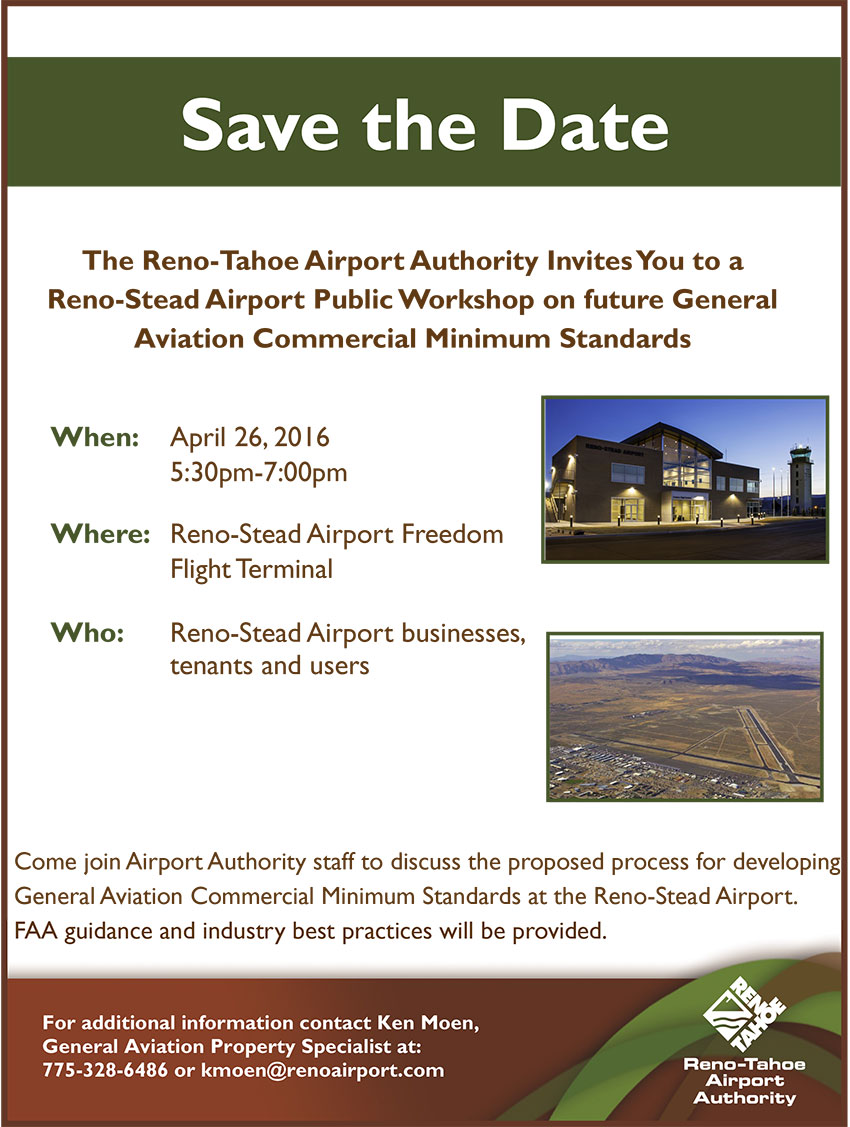 GAMS-Workshop-Save-the-Date_April-26-2016