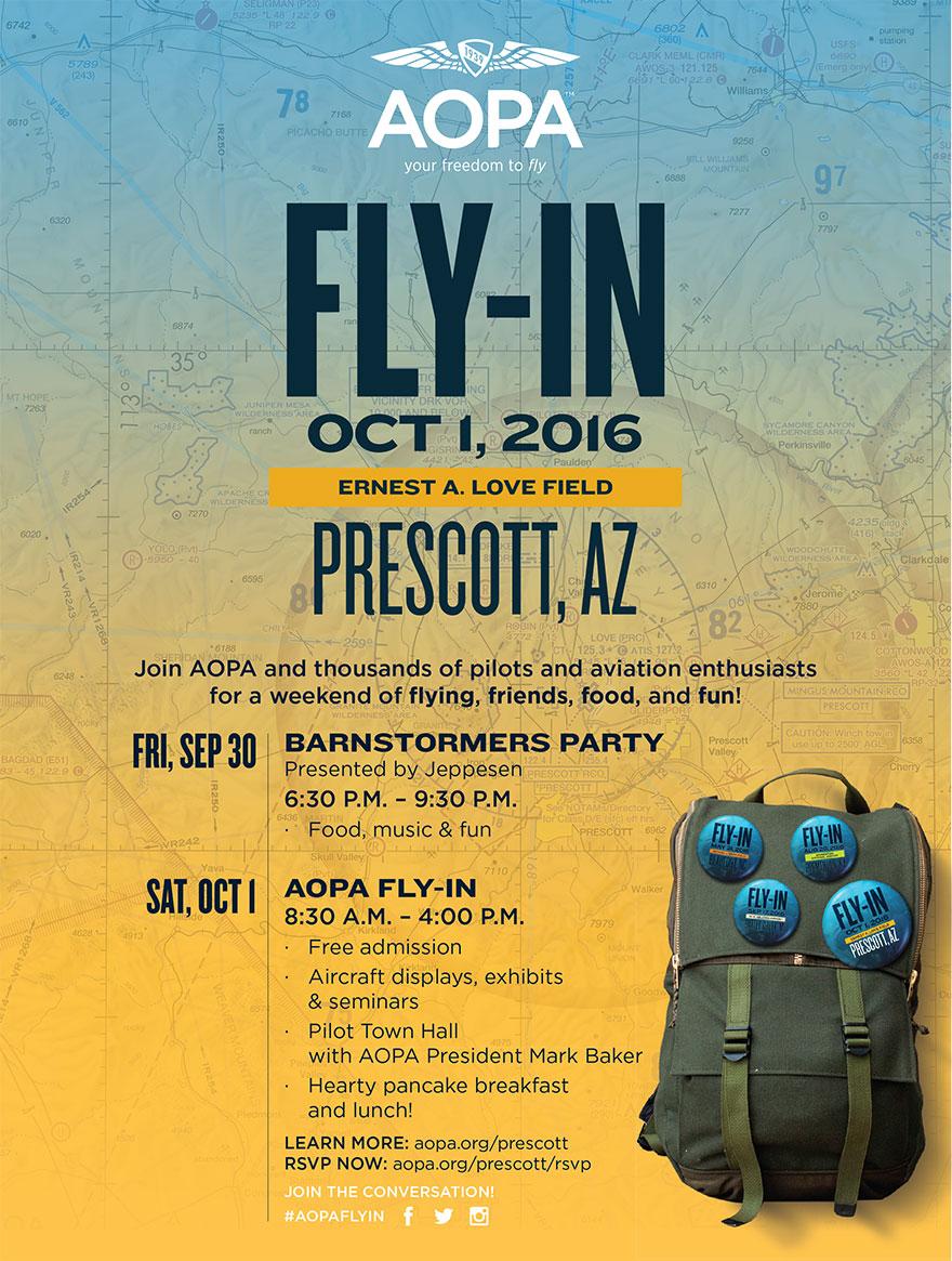 16-OR-008-1-2016-Fly-In-AZ-flyer