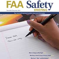 faa-safety-briefing-mag-novdec2016-featured