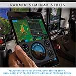 Garmin Seminar Series