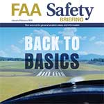 The Jan/Feb 2018 Issue of Flight Safety Magazine is Available