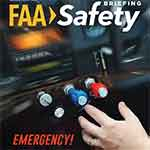Sep/Oct Issue of FAA Safety Briefing Magazine is Available