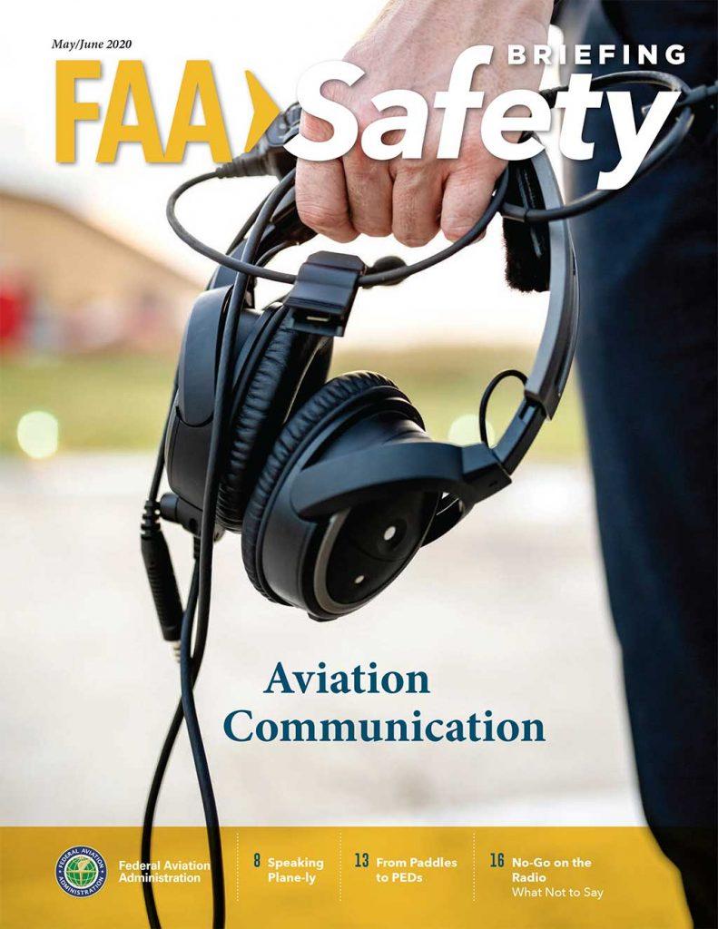 MayJun2020--FAA-SafetyBrief
