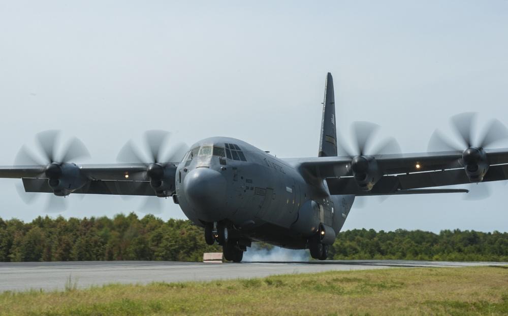 C-130-Assault-Ldg