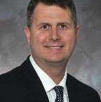 Daren-Griffen-RTAA-Pres-CEO-2020